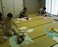 2010-08-26和泉ベビマ.jpg