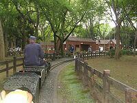 080809世田谷公園�B.jpg