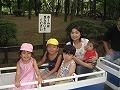 080809世田谷公園�D.jpg