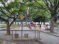 080809世田谷公園�G.jpg