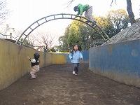090103はねぎ公園�C.jpg
