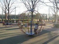 090103羽根木公園�A.jpg