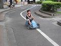 世田谷公園�E.jpg