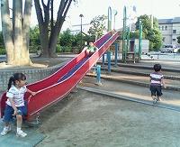 s-080606下高井戸公園�B.jpg