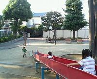 s-080606下高井戸公園�C.jpg