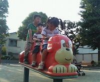 s-下高井戸公園�D.jpg
