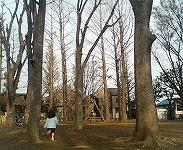 s-西永福公園�B.jpg
