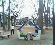 s-西永福公園�D.jpg